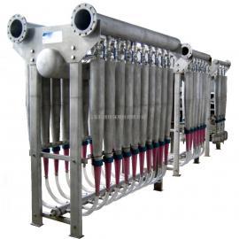 高效低浓除渣器厂家直销价格