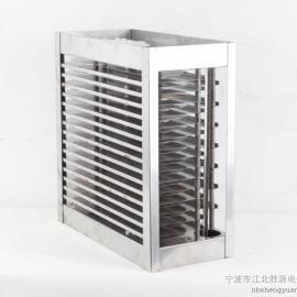 餐饮油烟净化器 工业油雾处理设备