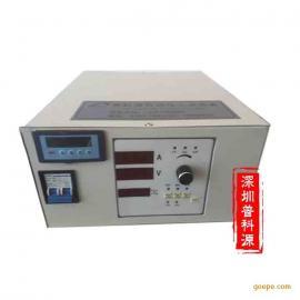 频率可调脉冲电源,高频脉冲电源