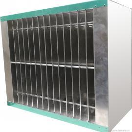 工业油雾清灰 冷镦机油烟处理 地脚螺栓机油烟