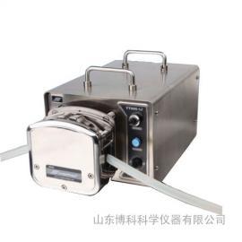 兰格YT600-1J工业型蠕动泵 流量600-11000ml/min