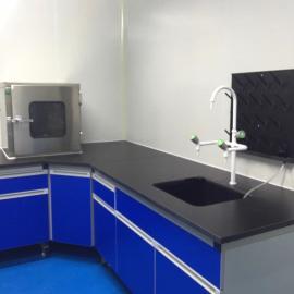 供应耐腐蚀实验台 防腐蚀实验操作台 化学实验台定制