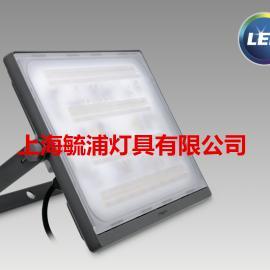 �w利浦大功率LED投光��BVP175 150W