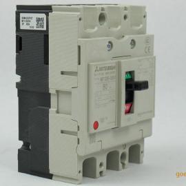 NV630-SEW 300-630A可调 三菱低压断路器产品
