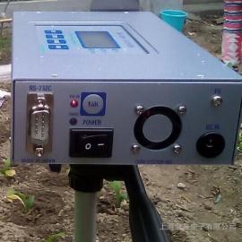 现货供应 进口高精负氧离子检测仪 COM-3200PROII