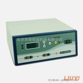 北京六一DYY-2C型双稳定时电泳仪电源电泳电源