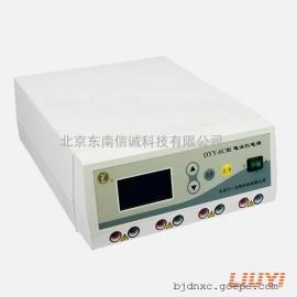 北京六一DYY-6C型双稳定时电泳仪电源电泳槽电源
