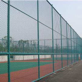 6米高体育场外围防护网厂家直销