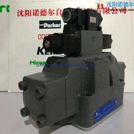 东机美DG5VC-H8-Y33C-T-PS2-H-86-JA798电磁阀
