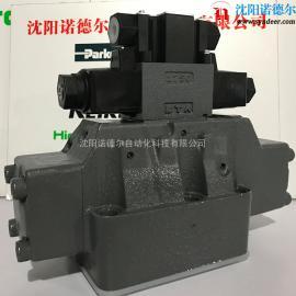 TOKYO KEIKI东京计器EPFG-10-500-EX-10比例阀