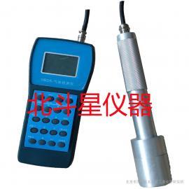 厂家供应HBD5VOC 手持式有机毒气检测仪