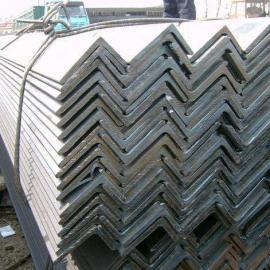 云南角钢价格-云南角钢多少钱一吨