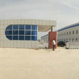泰安双兴学校旋转门为顾客设计适合的门