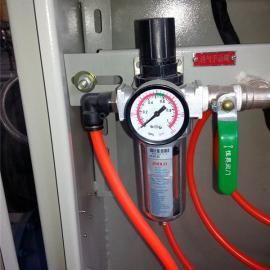 防爆冷冻机-低温冷冻机组