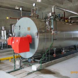 洛阳热水锅炉,洛阳热水锅炉价格,洛阳热水锅炉厂家