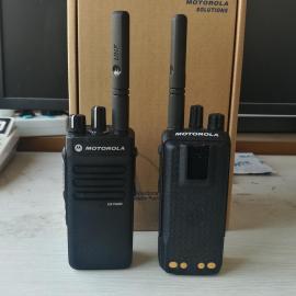 摩托罗拉XIR P6600I防爆对讲机正品供应