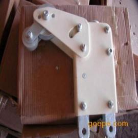 供甘肃吊篮安全锁和兰州吊篮专用安全锁详情