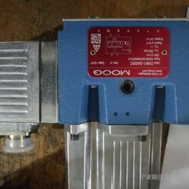 MOOG穆格 D661-6405C全新原装进口假一罚十