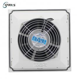 冷却风扇FKL6626.230 康双散热风扇230V吗?