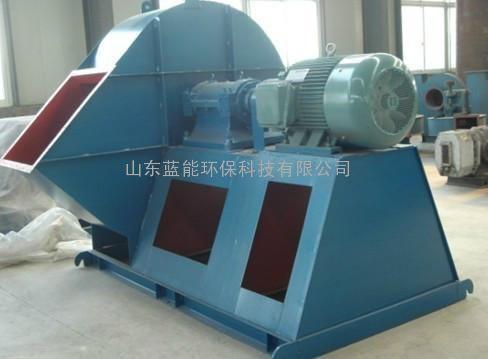 Y5-47锅炉风机