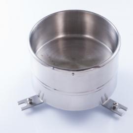 锐研智华 金属材质 RY-CZF/485型蒸发传感器