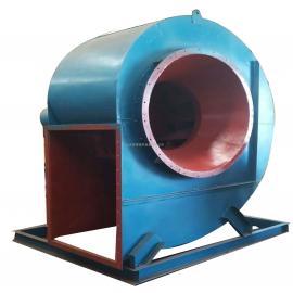 安泰牌精品风机 4-72-6C 4-1.5KW 质量可靠的厨房排烟离心风机