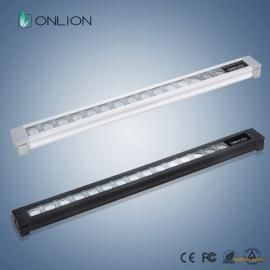 品牌欧恩照明,机床工作照明灯选我们准没错。