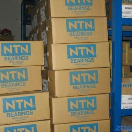 NTN轴承 NTN进口轴承椒江一级经销商