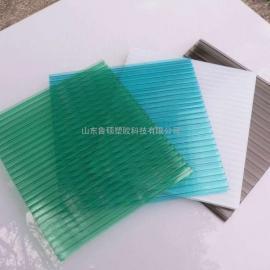 滨州滨城区pc阳光板厂家,惠民阳光板工程