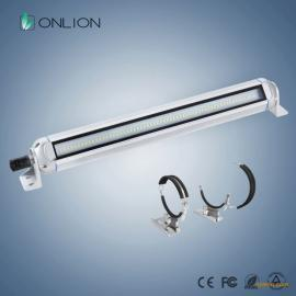铝合金防爆机床工作灯,三防性能强大,ONN-M9R欧恩私模产品