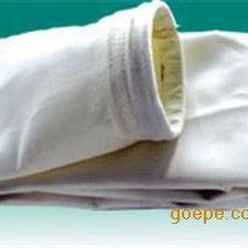 加工订做常温布袋 涤纶针刺毡布袋 三防布袋