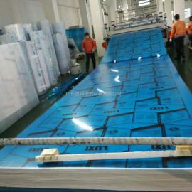 济宁鲁西pc阳光板厂家批发价格