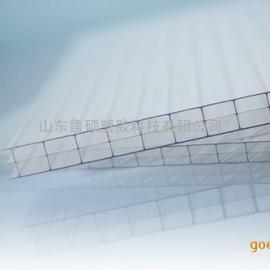 pc阳光板价格差异,青岛阳光板厂家