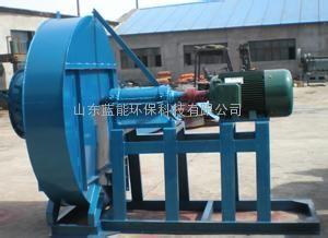 Y6-41锅炉风机