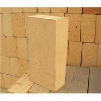 昆明钢景耐火砖规格齐全,耐火砖/块(单价)