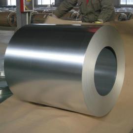 昆明镀锌板批发销售 每/吨价格
