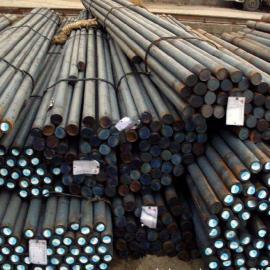 cr12圆钢厂家价格|cr12圆钢价格咨询