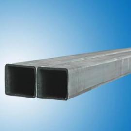 Q235B――云南昆明方管零售价格 《玉溪方管》昆钢牌方管