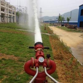 天津 PS30手动固定式消防水炮 生产厂家 最新报价 厂家直销