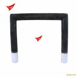 煜昊门型硅碳棒发热管