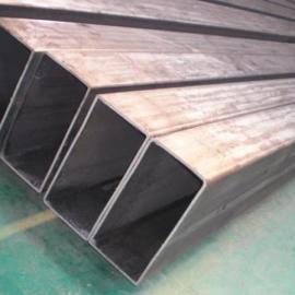 昆明DN200*100方管规格40*80方管价格/昆明热镀锌管材