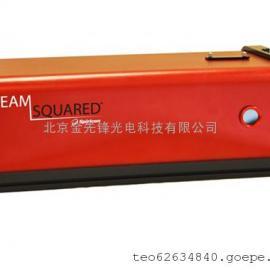 BeamSquared最新激光M2分析仪