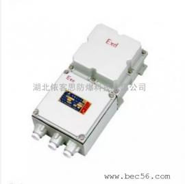 BAB防爆行灯变压器12V、24V、36V 500VA
