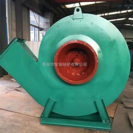 供应锅炉引风机 耐高温低噪音引风机 鼓风机