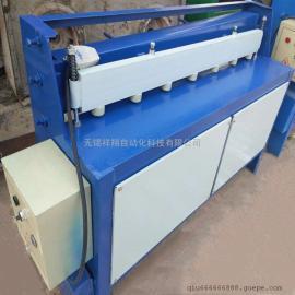 电动剪板机裁板机切板机中小型电动剪板机 厂家供应