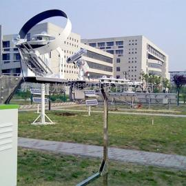 TMC-3ST 太阳辐射监测系统