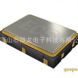 美��ASCEND晶振代理商,表晶32.768KHz,�N片晶�w