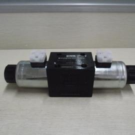 电磁方向控制阀 D3W004CNJW 派克