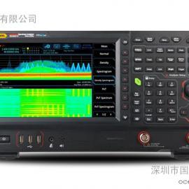普源RSA5032实时频谱分析仪(9K-3.2G)