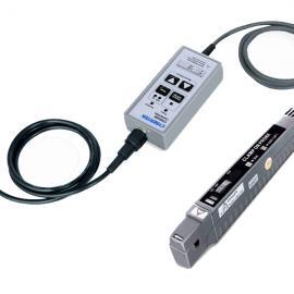 知用CP8030B (30A/50MHz)高频交直流电流探头